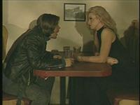 I Believe In Love Scene 2