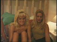 Cumback Pussy 2 Scene 3