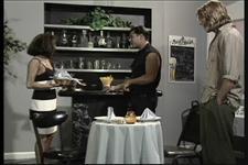DP Virgins 6 - DP Diner Scene 3