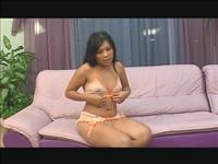 Black Dick Too Boo-Coo 2 Scene 3