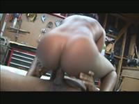 Sexy Chocolate 3