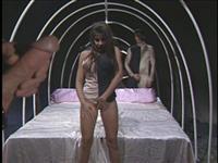 Compulsion Scene 4