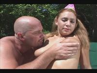 Gonzo Girlz Scene 7