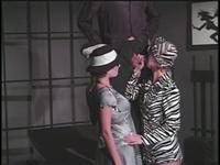 Head First Scene 3