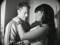 Transsexual Prostitutes 19 Scene 3