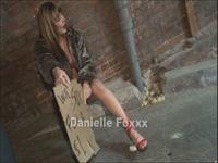Transsexual Prostitutes 48 Scene 1