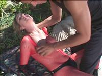 Virgin Patrol 2 Scene 2