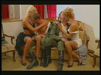 War And Sex Scene 3
