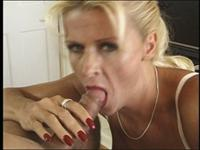 Blowjob Fantasies 4 Scene 12