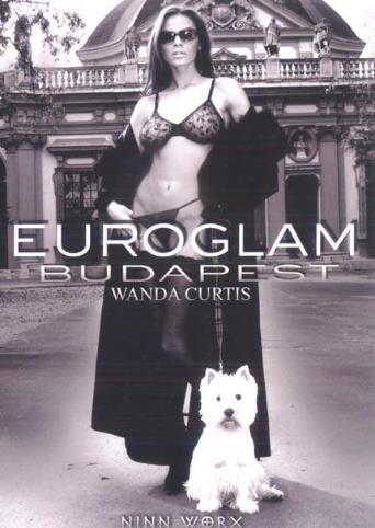 Euroglam
