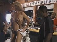 Gangland 38 Scene 1