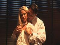 Michael Ninn's Sophia Scene 1