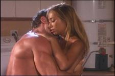Playgirl Sinful Temptations Scene 4