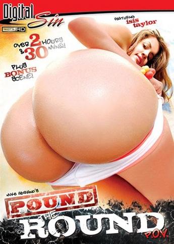 Pound The Round POV