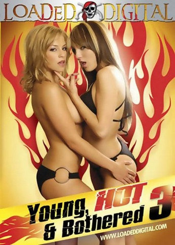 Young Hot And Bothered 3