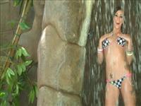Pool Side Pussy 2 Scene 4