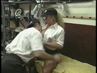 Sex Cop Scene 2
