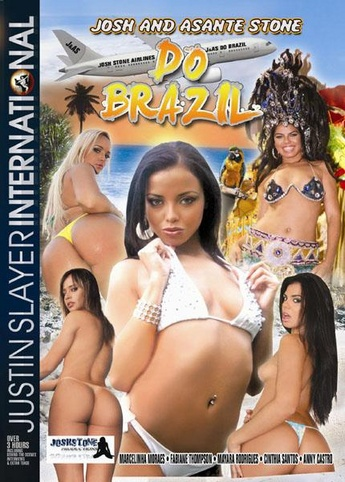 Do Brazil