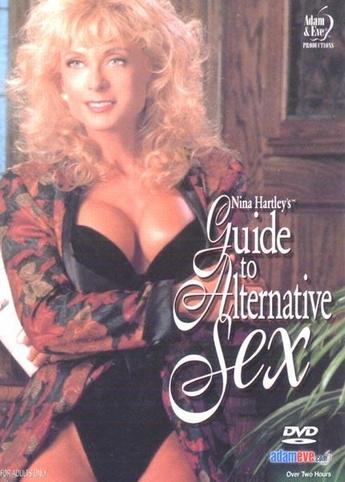 Alternative Sex