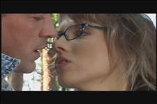 Sarah Pornochic 4 Scene 5