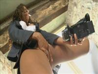Young Harlots Private Lessons Scene 4