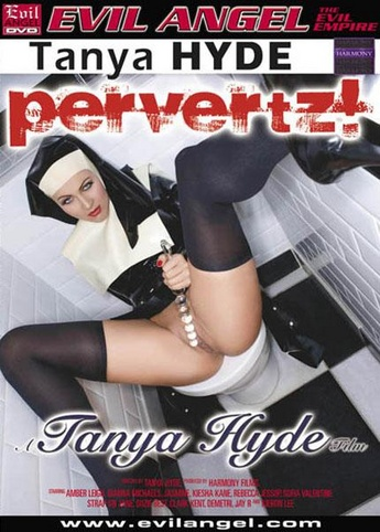 Pervertz
