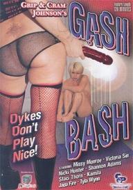 Gash Bash