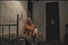 Yasmine Behind Bars Scene 8