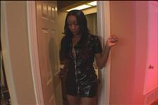 Black Ass Candy 11  Scene 2