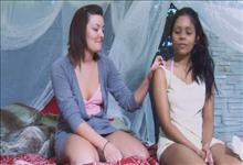 Girls Made To Love Scene 2