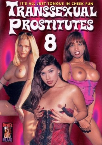 from Kason pictures lisa lawrence transsexual