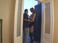 Transsexual Prostitutes 39 Scene 1
