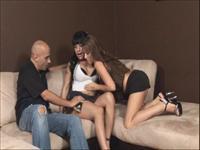 Transsexual Prostitutes 51 Scene 2