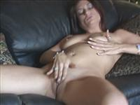 I Wanna Cum Inside Your Mom 11 Scene 4