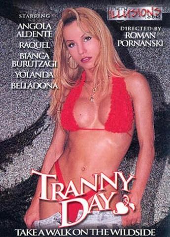 Tranny Day