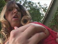Squirt Queens 15 Scene 4