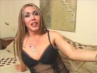 Transsexual POV 14 Scene 2
