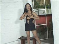 Transsexual Whack Jobs Scene 8