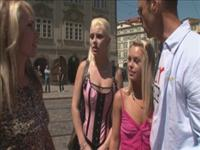 Rocco Ravishes The Czech Republic Scene 1