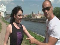 Rocco Ravishes The Czech Republic Scene 4
