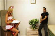 Kayden And Rocco Make A Porno Scene 5