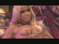 Lust 3 Scene 4