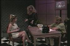 Ladies Lovin' Ladies 3 Scene 1