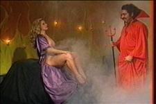 The Devil In Miss Jones 2 - The Devil's Agenda Scene 5