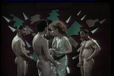 Sex World Girls Scene 5