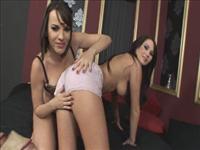 Top Wet Girls 4 Scene 3