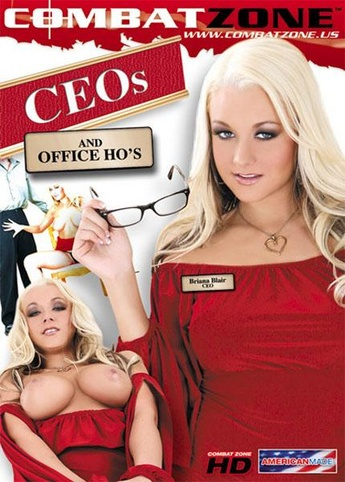 Ceos And Office Ho