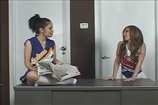 College Sweethearts 3 Scene 4