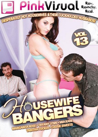 Housewife Bangers 13