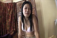 First Time Asian Girls Scene 2